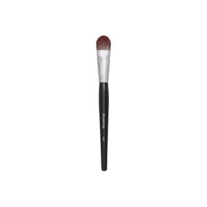 Morphe E57 - Pointed Concealer Brush