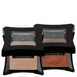 Illamasqua | Gleam Highlighter