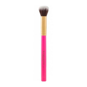 Blank Canvas | F36 Hot Pink Brush - Sculpt Cosmetics