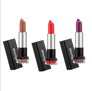 Flormar HD Weightless Matte Lipstick - Sculpt Cosmetics