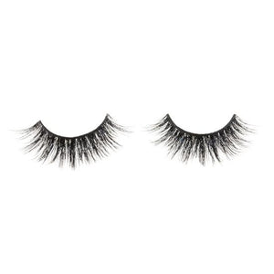 Doll Beauty | Jasmine Mink Lashes - Sculpt Cosmetics