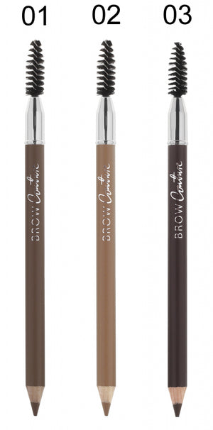 Paese Brow Couture Pencil