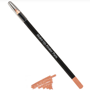 Make Up Atelier Lip Pencil