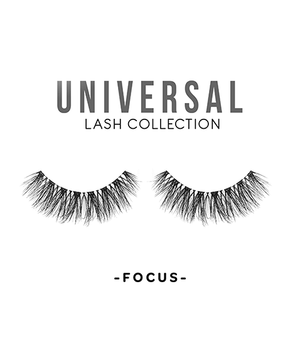 BPerfect Universal Lashes