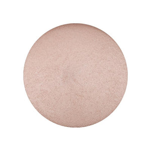 Melkior | Illuminating Powder