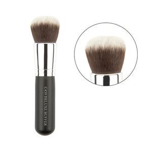 Crown | C439, Buffer Brush - Sculpt Cosmetics