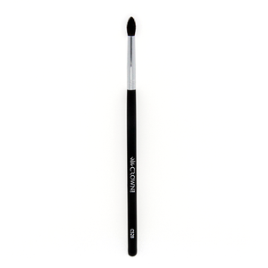 Crown | C528 Pro Crease Detail Brush - Sculpt Cosmetics