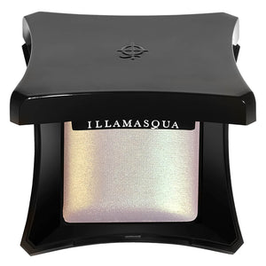 Illamasqua | Beyond Powder Highlighter