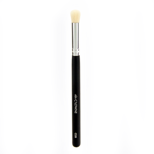 Crown | C526 Pro Dome Crease Brush