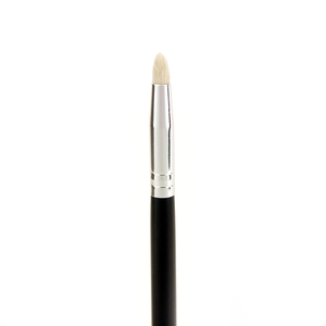 Crown | C513 Pro Detail Crease Brush