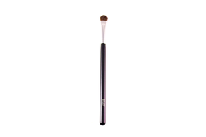 Sculpt Shadow Medium Brush - Sculpt Cosmetics