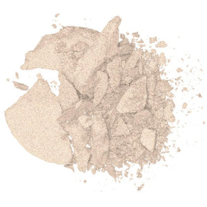 Melkior | Shimmer Shadow