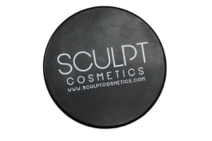 Sculpt Loose Powder