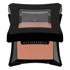 Illamasqua | Powder Blusher