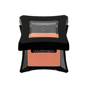 Illamasqua | Cream Blusher