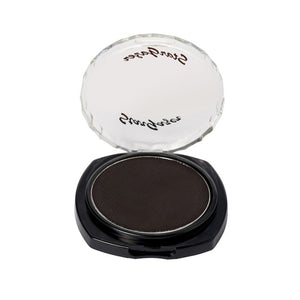Stargazer Eyeshadow - Sculpt Cosmetics