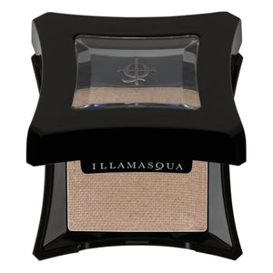 Illamasqua | Powder Eyeshadow - Sculpt Cosmetics