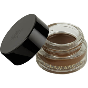 Illamasqua |Precision Brow Gel