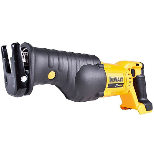 DeWALT DCS380B 20V 20 Volt MAX Li-Ion Variable Speed Cordless Reciprocating Saw