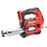 Milwaukee 2646-20 M18 18V 18 Volt Cordless 2 Speed Grease Gun 2.0 Ah Kit