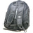 "OGIO BACKPACK MERCURY 17"" COMPUTER LAPTOP BAG BLACK NEW"