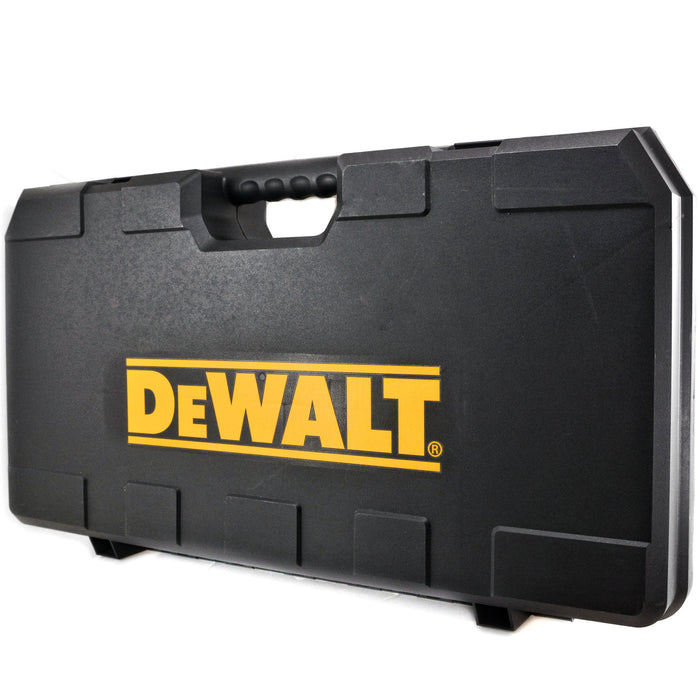 DeWALT DCGG571 DCGG570 20V Grease Gun Case for Battery & Charger (CASE ONLY)
