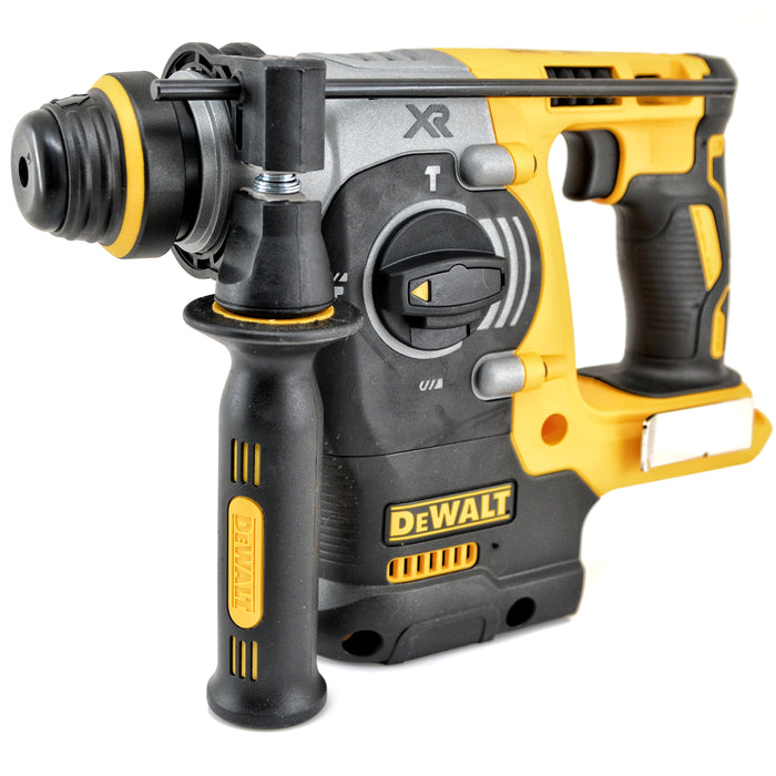 "DeWalt DCH273B 1"" 20V MAX Li-Ion Brushless SDS Plus Rotary Hammer Drill"