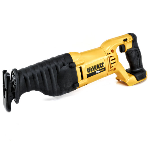 DeWALT DCS381 20V Max 20 Volt Cordless Battery Variable Speed Reciprocating Saw