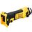 DeWALT DCS551B 20V MAX Li-ion Rotary Drywall Cordless Cut-Out Tool