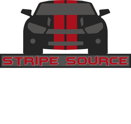 Stripe Source