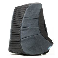 Ammonite Anti-Theft Backpack | Spankys Card Shop