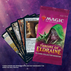 Throne of Eldraine - Bundle Gift Edition | Spankys Card Shop