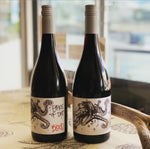 Empire of Dirt Wines