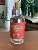 Flowstate Craft Gin