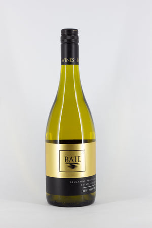 Baie Pinot Gris