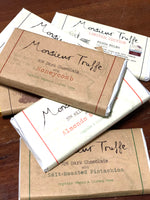 Monsieur Truffe Bar