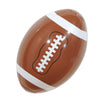 Inflatable Football by Beistle - Football Theme Decorations