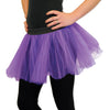 Tutu, purple by Beistle - General Occasion Decorations