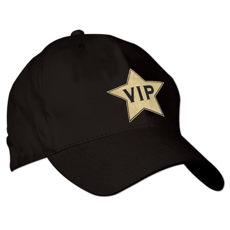 VIP Cap by Beistle - Awards Night Theme Decorations