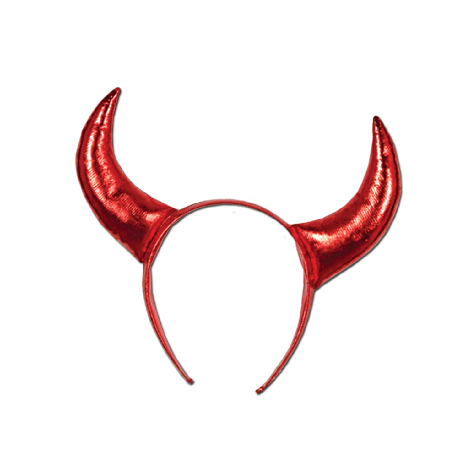Devil Horns by Beistle - Halloween Theme Decorations