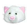 Plush Cat Head-Hat by Beistle - General Occasion Decorations
