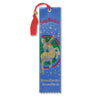 Sagittarius Bookmark by Beistle - General Occasion Decorations