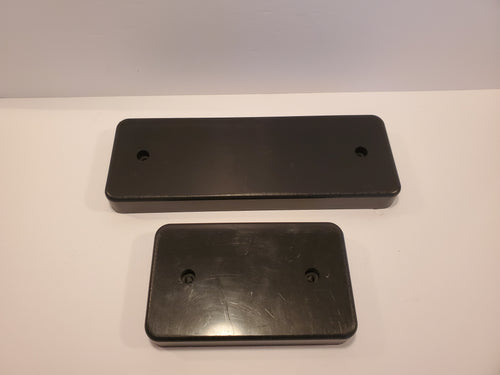 Heavy Duty Transducer Mounting Boards