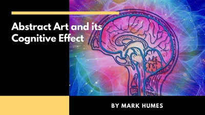 Abstract Art and its Cognitive Effect ▶