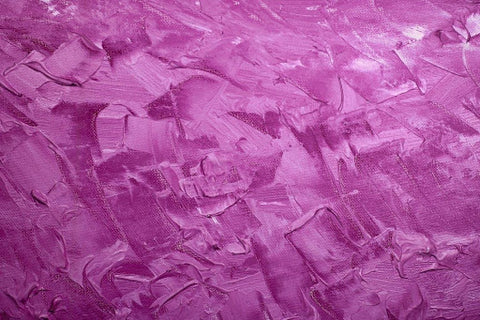 Unveiling the Disguised Meaning of Purple Color in Art