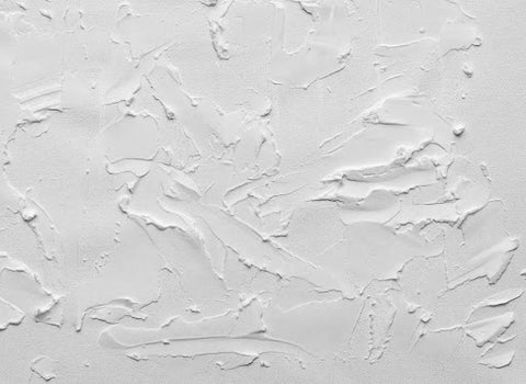 Unveiling the Disguised Meaning of White Color in Art