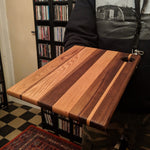 Cutting Boards Deposit