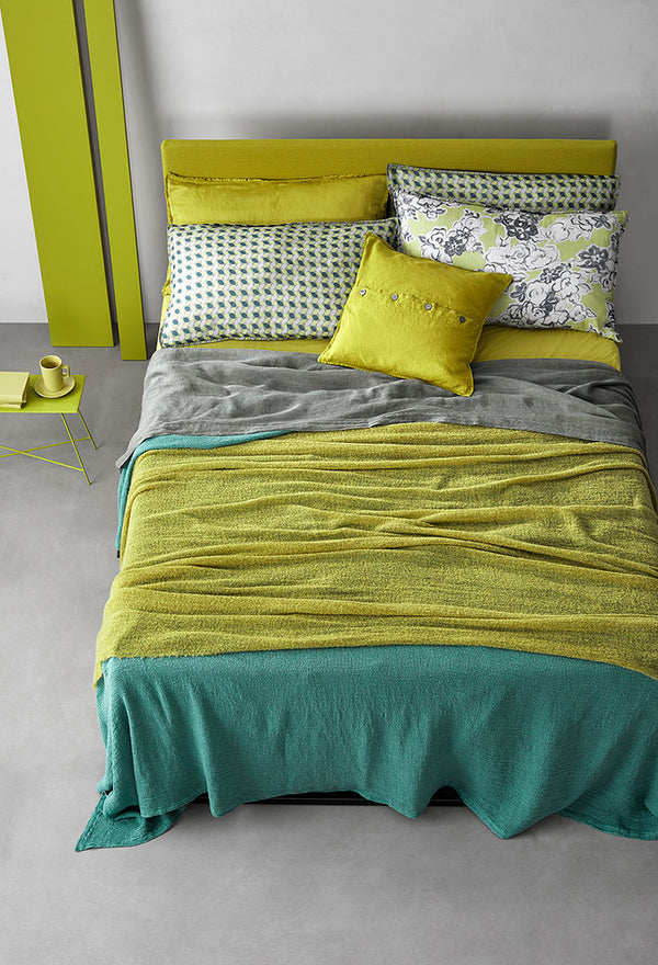 society limonta bed linen