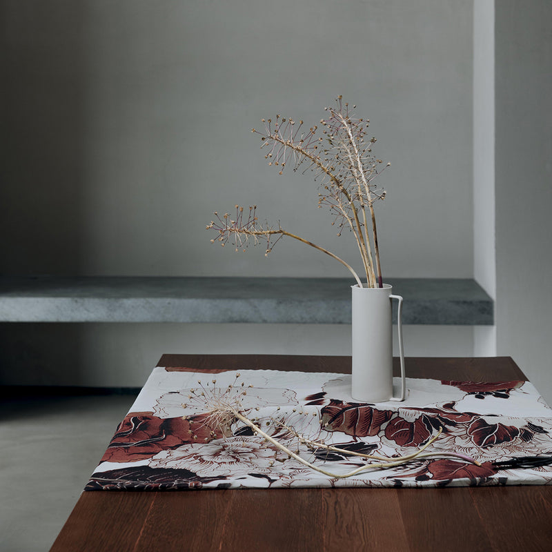 society limonta new collection fall winter 2021 dining room