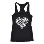 Yoga Love - Tank Top
